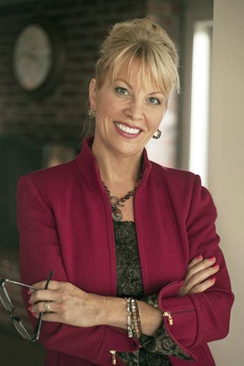 Alicia Dauber | Licensing Liaison, LLC.