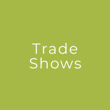 Trade Shows | Licensing Liaison