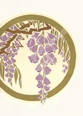 Yoshiko Yamamoto | Represented by Licensing Liaison