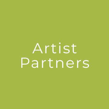 Licensing Liaison | Artist Partners